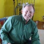Rev. Pat Bruns