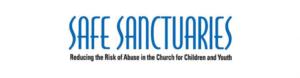 safe sanctuaries