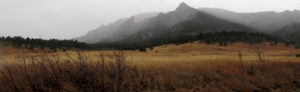 0419_Bolane.Flatirons in Fall.72