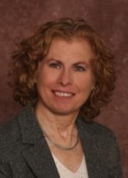 Linda Mercadante
