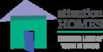 Attention-Homes-Logo-e1429840057879