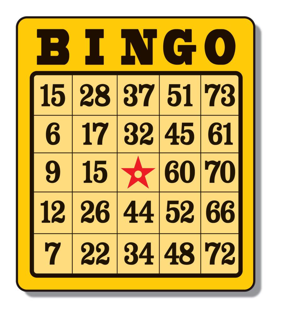 bingo_8406c