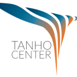 tanho-center-logo-ii-final-color