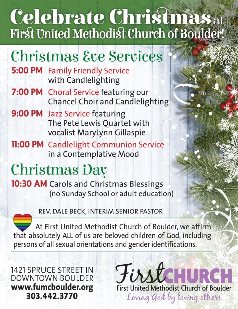 christmas-eve-services